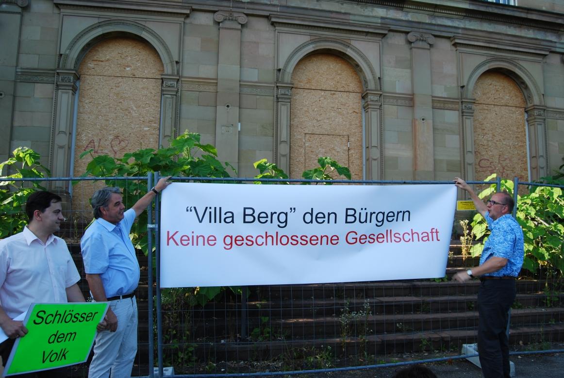 villa-berg006