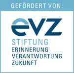 EVZ_gefoerdert_Logo