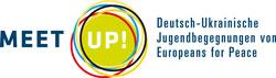 Logo_EfP_Meet_up